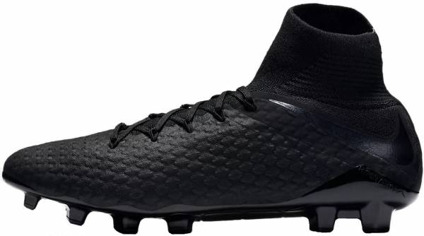 ada95d161 10 Reasons to NOT to Buy Nike Hypervenom Phantom III Pro DF Firm ...