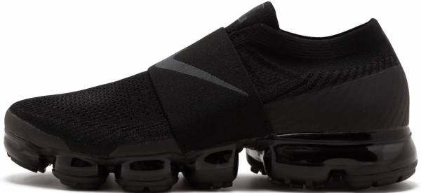 9 Reasons to NOT to Buy Nike Air VaporMax Flyknit Moc (Mar 2019 ... 742ef04ba