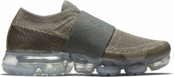 0f01fb74cfc0a 9 Reasons to NOT to Buy Nike Air VaporMax Flyknit Moc (May 2019 ...