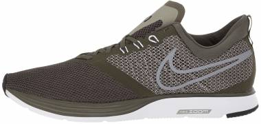 5660200f80 70 Best Nike Competition Running Shoes (July 2019) | RunRepeat