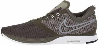 hot sale online ef69d a9a61 Nike Zoom Strike