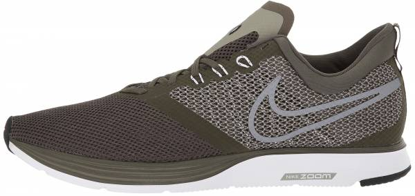 fb0b515e 9 Reasons to/NOT to Buy Nike Zoom Strike (Jul 2019)   RunRepeat