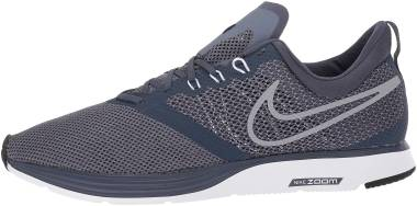 vente chaude en ligne f2599 ec84f Nike Zoom Strike