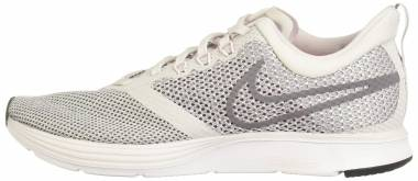 Nike Zoom Strike Gris Men