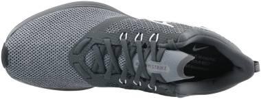 sale usa online united kingdom various styles Nike Zoom Strike