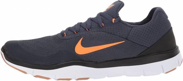 Nike Free Trainer v7 -