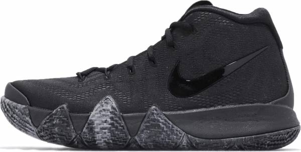23162b55d536 14 Reasons to NOT to Buy Nike Kyrie 4 (Mar 2019)