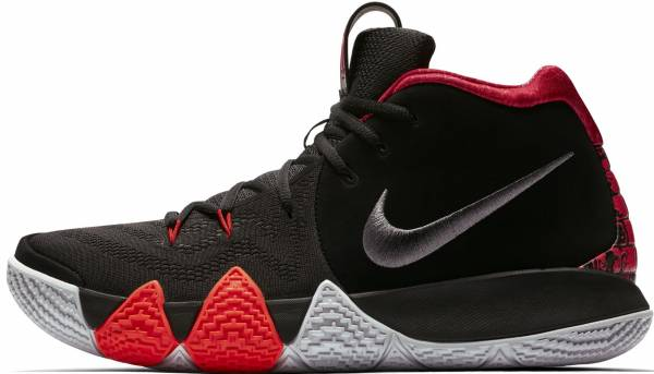 9eb12553debd 14 Reasons to NOT to Buy Nike Kyrie 4 (Apr 2019)