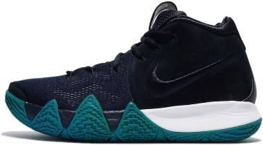 best sneakers d52e3 f6902 Nike Kyrie 4