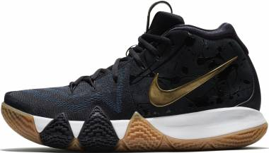 8619d5bf98d4fe 117 Best Nike Basketball Shoes (June 2019) | RunRepeat