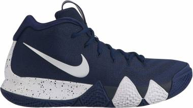 83fc6582c73 Nike Kyrie 4