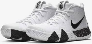 best sneakers 1c473 beca2 Nike Kyrie 4