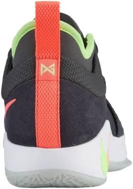 more photos f1ac2 323e0 Nike PG2