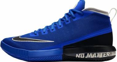 Nike Air Max Dominate Blue Men