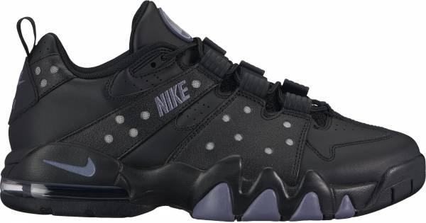 reputable site 9ae2b a9b8d 14 Reasons to NOT to Buy Nike Air Max2 CB  94 Low (Jul 2019)   RunRepeat