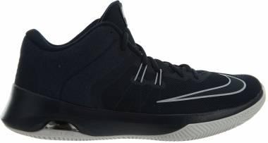 Nike Air Versitile II - Multicolore Dark Obsidian Wolf G 401