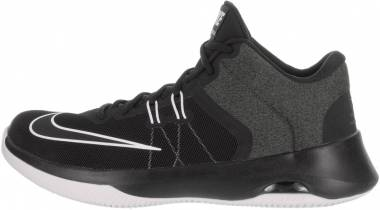 0f97cdc0256 110 Best Nike Basketball Shoes (May 2019)
