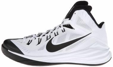 Nike Hyperdunk 2014 - White