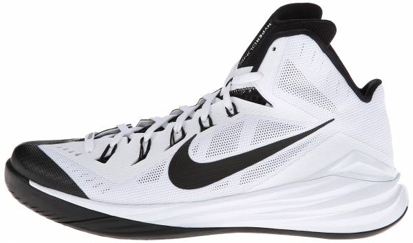 5a441746bd8 14 Reasons to NOT to Buy Nike Hyperdunk 2014 (Apr 2019)