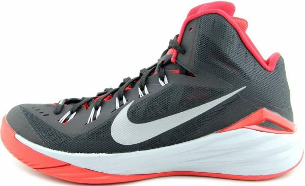 cheap for discount b2608 1ddea 14 Reasons to NOT to Buy Nike Hyperdunk 2014 (Jul 2019)   RunRepeat