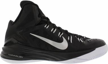Nike Hyperdunk 2014 - N/a
