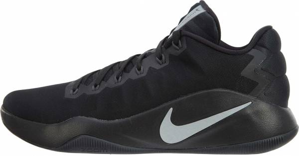 51f091f98308 12 Reasons to NOT to Buy Nike Hyperdunk 2016 Low (Apr 2019)