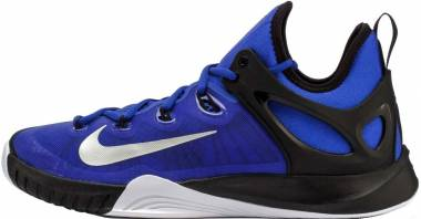 exclusive range available uk availability Nike HyperRev 2015