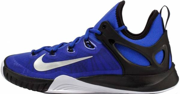 wholesale dealer 2718c 37bb9 15 Reasons to NOT to Buy Nike HyperRev 2015 (Jul 2019)   RunRepeat