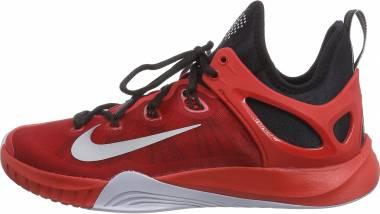 Nike HyperRev 2015 - Red