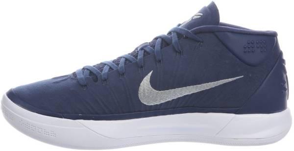 5 Focus Nike 0 05t20 2020 02 Mamba PZuXTikO