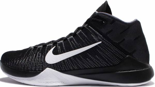 best service a7206 d267a 12 Reasons to NOT to Buy Nike Zoom Ascention (May 2019)   RunRepeat