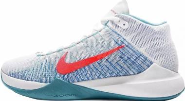 87f138b78f6 86 Best Cheap Basketball Shoes (August 2019) | RunRepeat