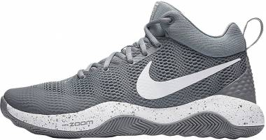 Nike Zoom Rev 2017 - Grey