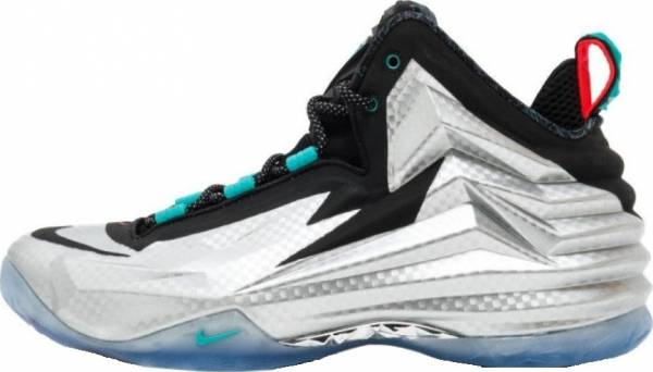 aa87640178306 11 Reasons to NOT to Buy Nike Chuck Posite (May 2019)