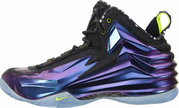 40bc2c751fc 11 Reasons to NOT to Buy Nike Chuck Posite (May 2019)
