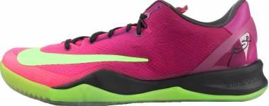 Nike Kobe 8 System - Pink (615315500)