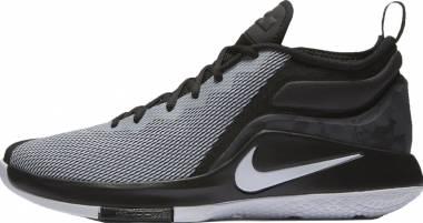 Nike LeBron Witness II - Multicolore (942518011)