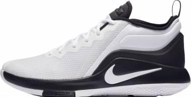 Nike LeBron Witness II - White