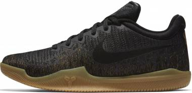 24f206a290e 27 Best Kobe Bryant Basketball Shoes (August 2019) | RunRepeat