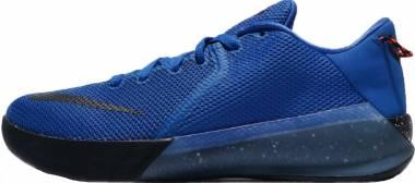 80212ff29ac Nike Zoom Kobe Venomenon 6