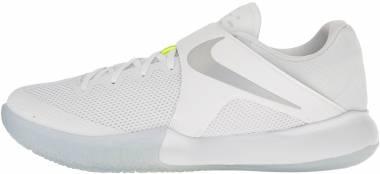Nike Zoom Live 2017 - White (852421117)