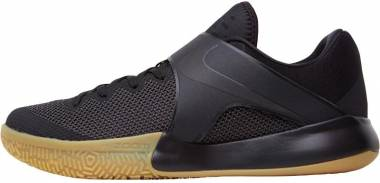 Nike Zoom Live 2017 - Black