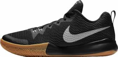 Nike Zoom Live 2 - Black
