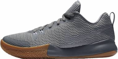 Nike Zoom Live 2 Gray Men