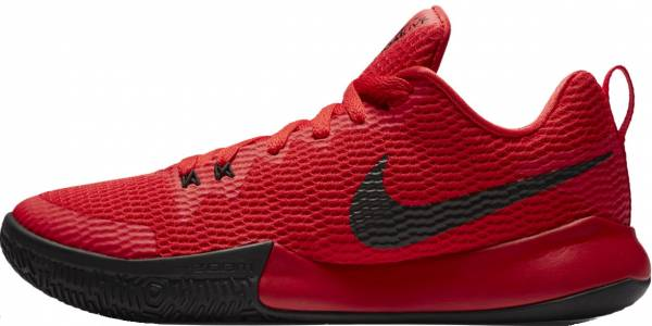 e3b48dafad8 15 Reasons to NOT to Buy Nike Zoom Live 2 (Mar 2019)
