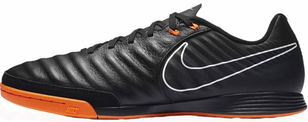 2dbedd84a 7 Reasons to NOT to Buy Nike TiempoX Legend VII Academy Indoor (May ...
