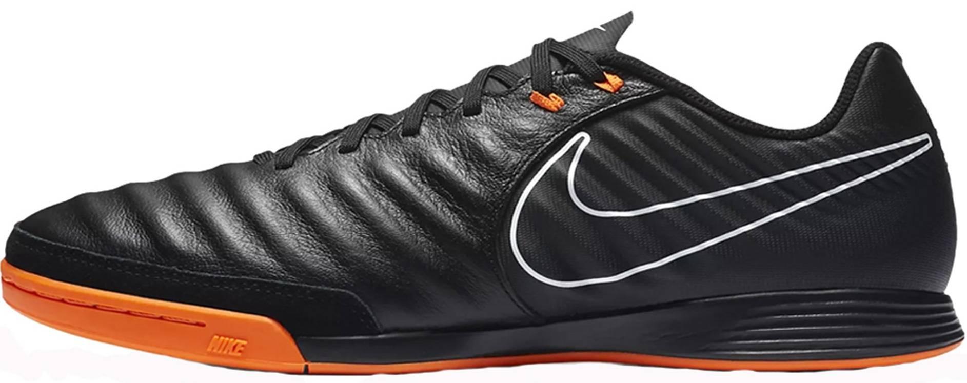 A veces a veces Manuscrito Ascensor  7 Reasons to/NOT to Buy Nike TiempoX Legend VII Academy Indoor (Feb 2021) |  RunRepeat