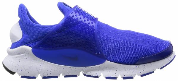 Nike Sock Dart SE - blue (833124401)
