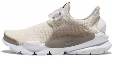 Nike Sock Dart SE - Beige