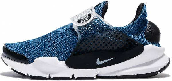 Nike Sock Dart SE - Blue